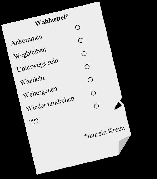 wahlzettel-1